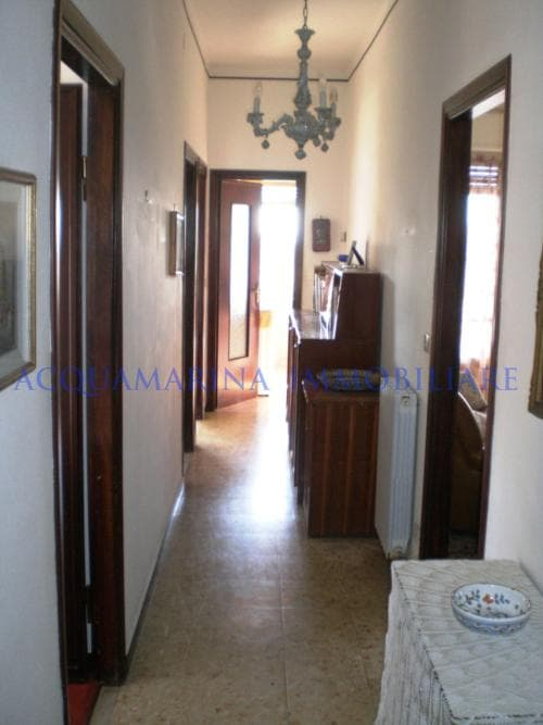 Riva Ligure Apartment For Sale<br />7/8