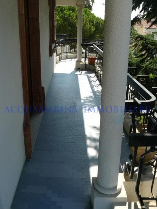 Bordighera apartment for sale<br />5/6