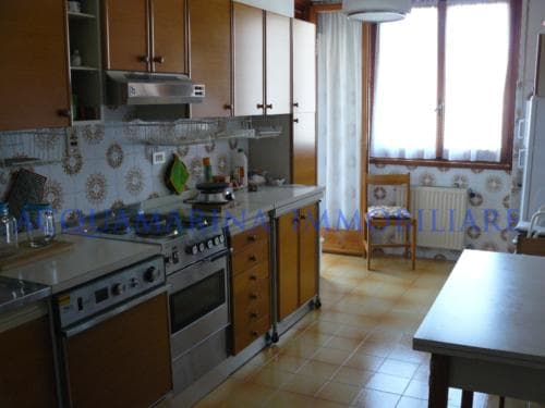 Bordighera apartment for sale<br />6/6