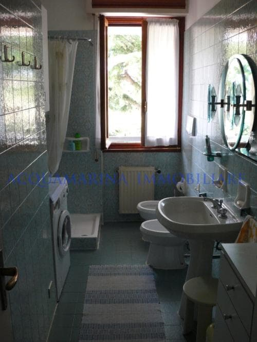 Bordighera apartment for sale<br />4/6
