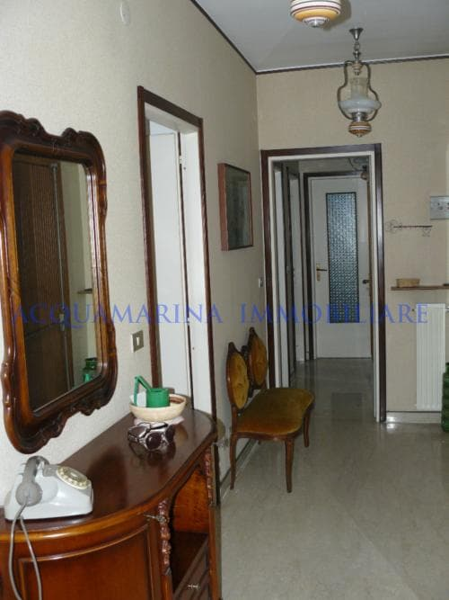 Bordighera apartment for sale<br />2/6