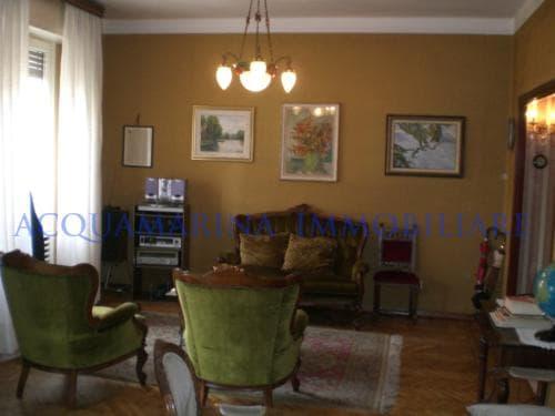 Sanremo Apartment For Sale<br />2/7