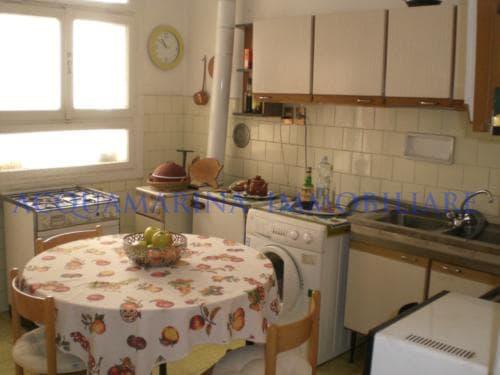 Sanremo Apartment For Sale<br />5/7