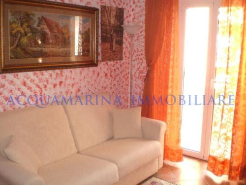 Sanremo Appartamento in Vendita<br />2/8