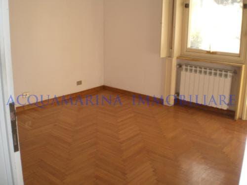 Sanremo Appartamento In Vendita<br />3/8