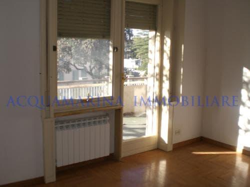 Sanremo Appartamento In Vendita<br />4/8