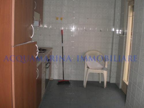 Sanremo Appartamento In Vendita<br />5/8