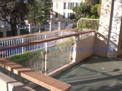 Sanremo Appartamento In Vendita<br />6/8