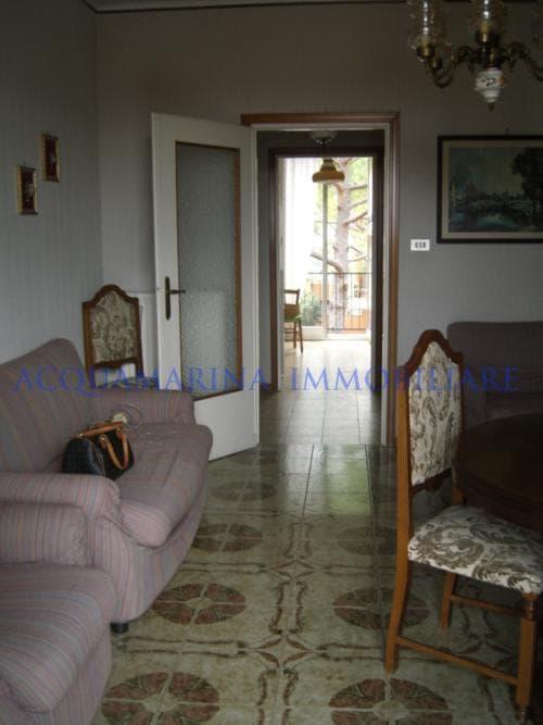 bordighera apartment<br />4/4