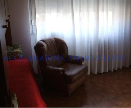 Ventimiglia Appartamento Monolocale in vendita<br />2/4