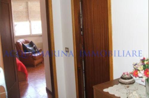 Ventimiglia Appartamento Monolocale in vendita<br />3/4
