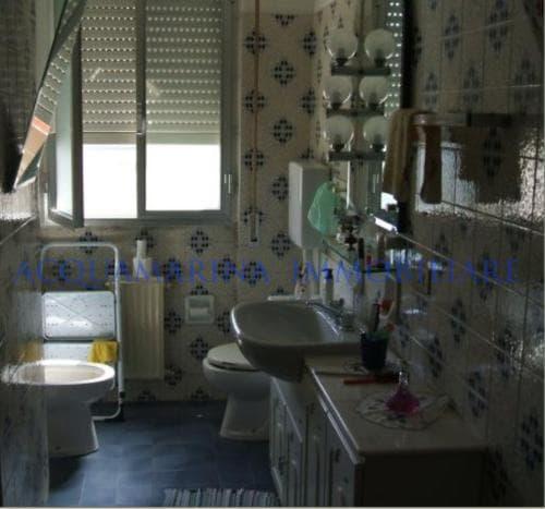 Ventimiglia Appartamento Monolocale in vendita<br />4/4