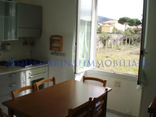 Ventimiglia Apartment For Sale<br />2/8