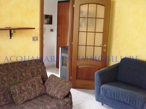 Ventimiglia Apartment For Sale<br />3/8