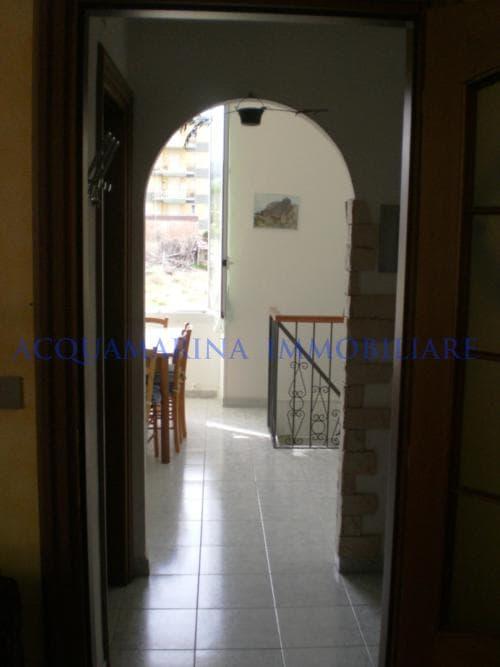 Ventimiglia Appartamento In Vendita<br />4/8