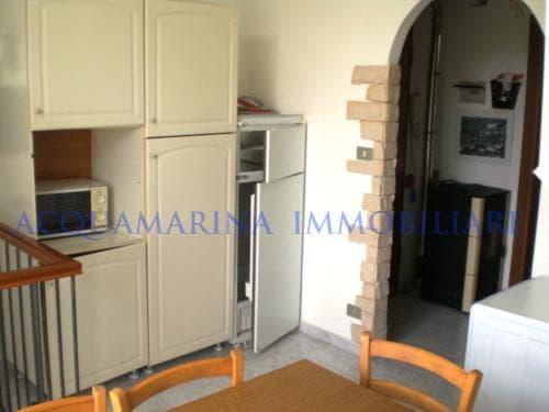 Ventimiglia Apartment For Sale<br />5/8