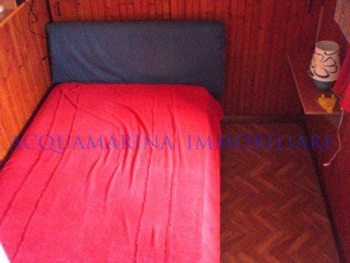 Ventimiglia Apartment For Sale<br />7/8