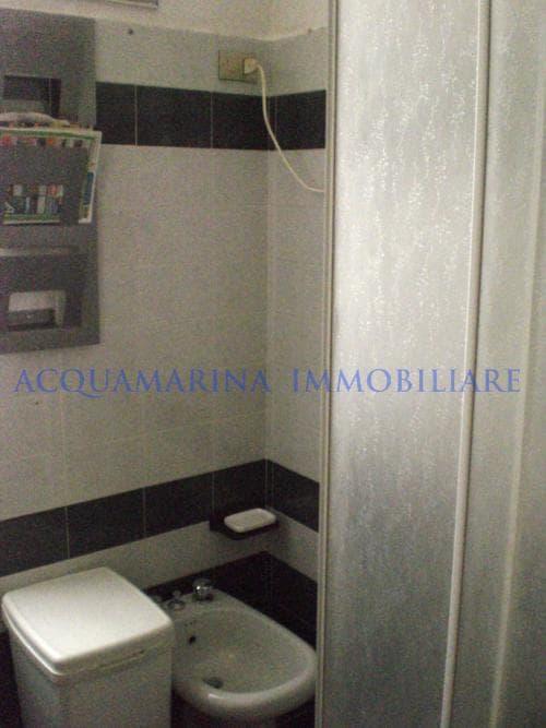 Ventimiglia Apartment For Sale<br />8/8