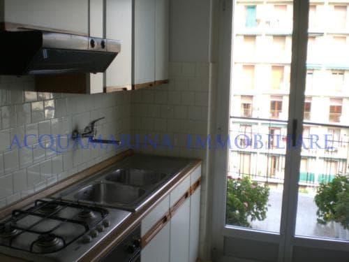 Vallecrosia Appartamento In vendita<br />2/8