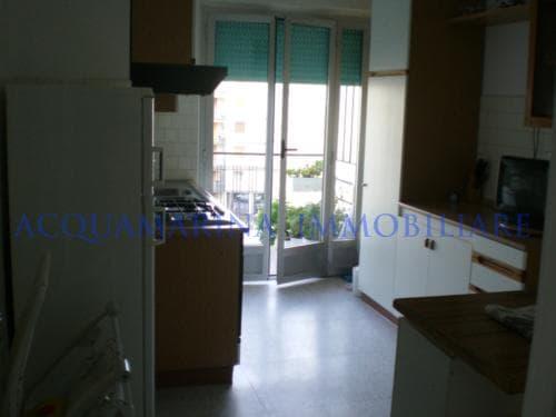Vallecrosia Appartamento In vendita<br />3/8