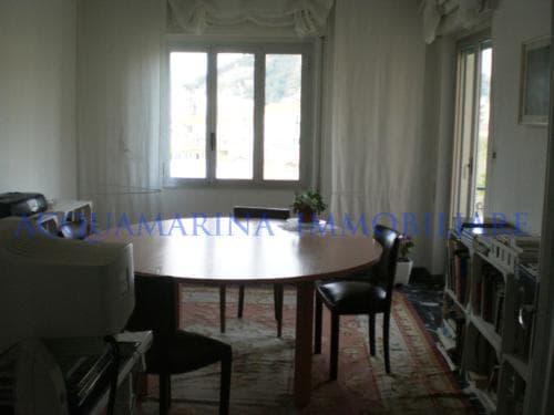 Vallecrosia Appartamento In vendita<br />5/8