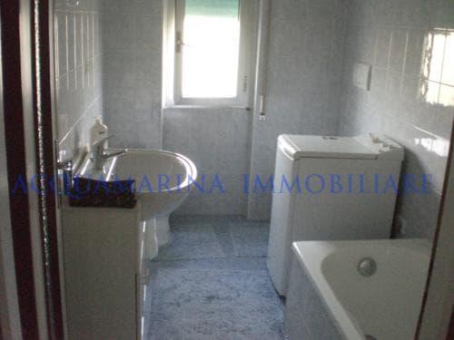 Vallecrosia Appartamento In vendita<br />7/8