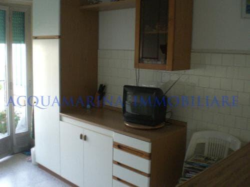 Vallecrosia Appartamento In vendita<br />8/8
