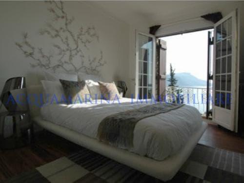 Villa Jean Cap Ferrat<br />7/8