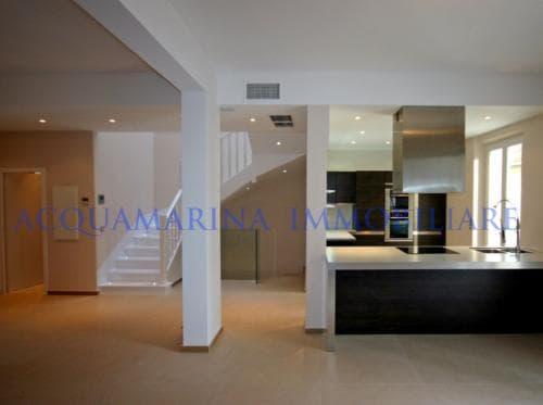 villa Cannes vendita<br />2/7