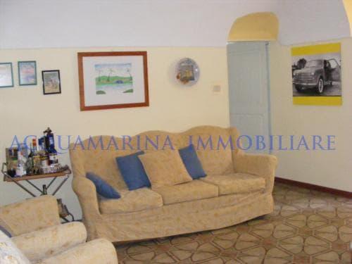 Vallebona Appartamento<br />2/6