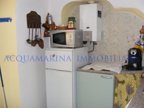 Vallebona Appartamento<br />3/6