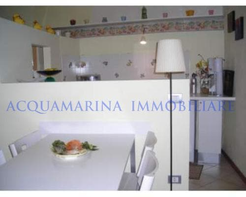 Sanremo Apartment For Sale<br />8/8