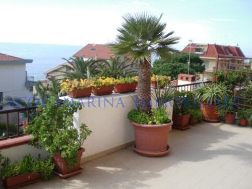 Cipressa Apartment For Sale<br />5/7