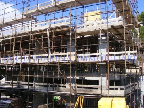 New building Ventimiglia<br />4/8