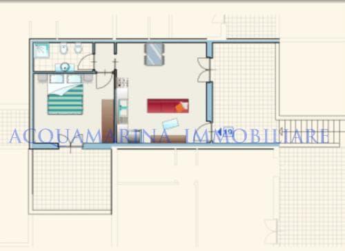 New building Ventimiglia<br />8/8