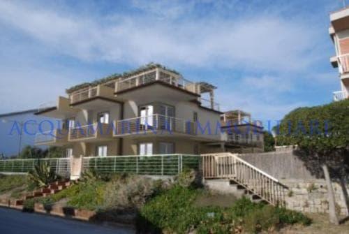 Castiglione della Pescaia Apartment For Sale<br />2/8