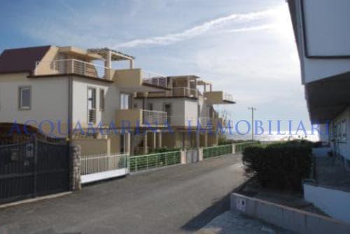 Castiglione della Pescaia Apartment For Sale<br />3/8