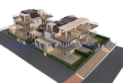 Castiglione della Pescaia Apartment For Sale<br />4/8
