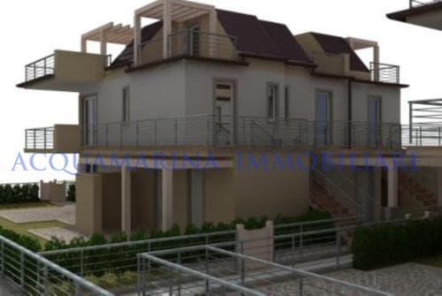 Castiglione della Pescaia Apartment For Sale<br />8/8
