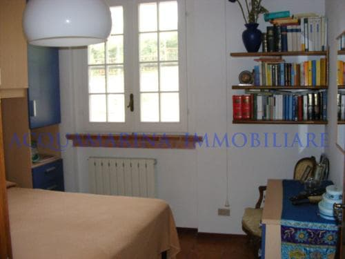 Ospedaletti appartemento apartment sale<br />3/6