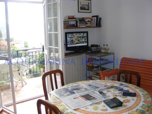 Ospedaletti appartemento apartment sale<br />4/6