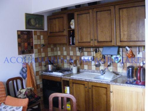 Ospedaletti appartemento apartment sale<br />6/6