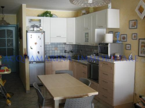 Ospedaletti, apartment for sale<br />6/10