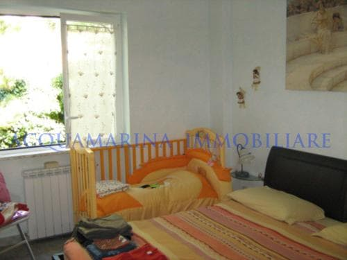 Ospedaletti, apartment for sale<br />7/10