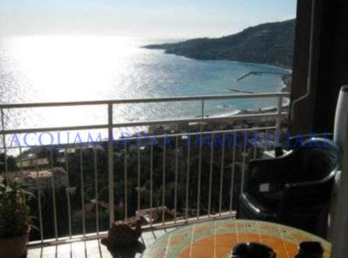 Ospedaletti, apartment for sale<br />3/10