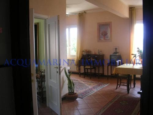 Imperia ,Penthouse in front of the sea<br />2/7