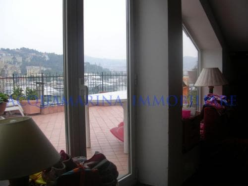 Imperia ,Penthouse in front of the sea<br />7/7