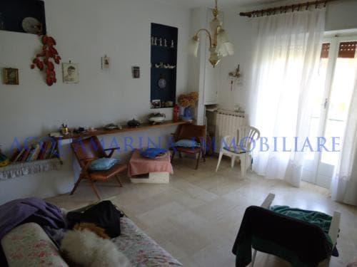 Bordighera Apartment For Sale<br />4/10