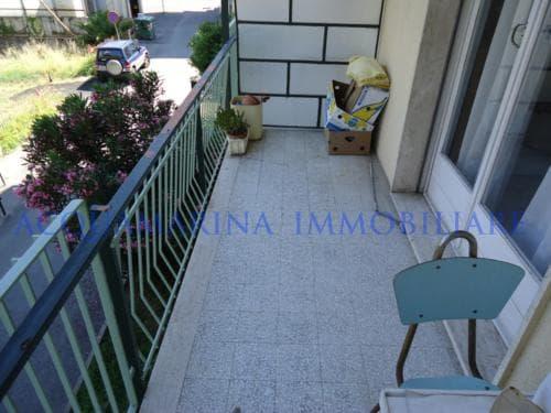 Bordighera Apartment For Sale<br />5/10