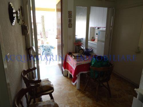 Bordighera Apartment For Sale<br />6/10